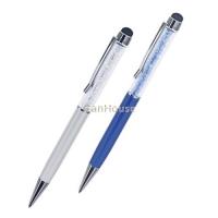 Ручка — стилус со стразами Сваровски